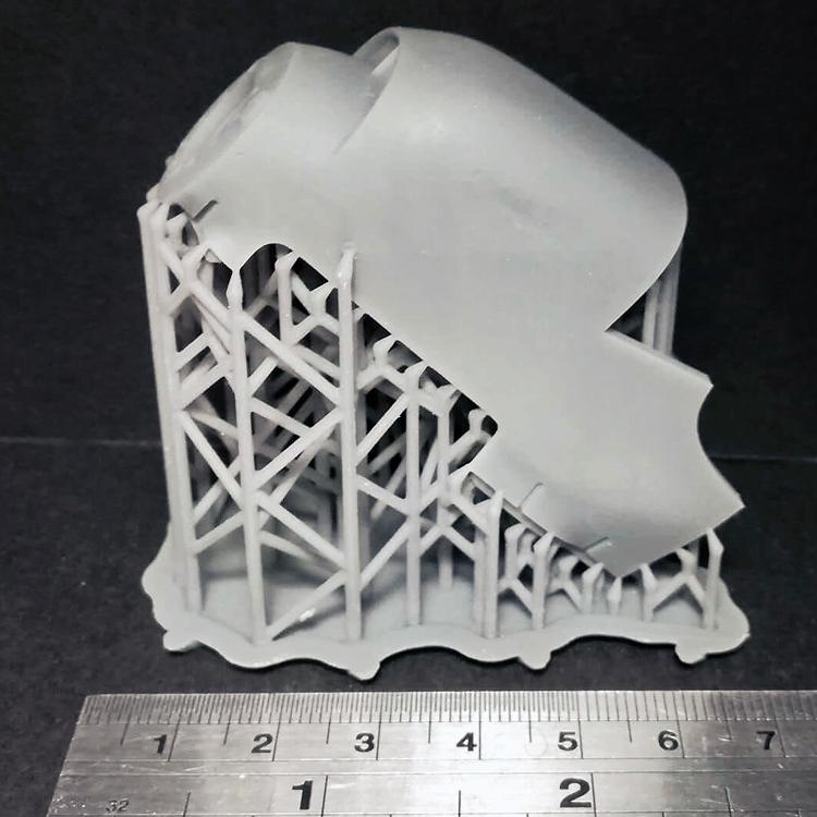 Buchon_pre-prototype_01a.jpg