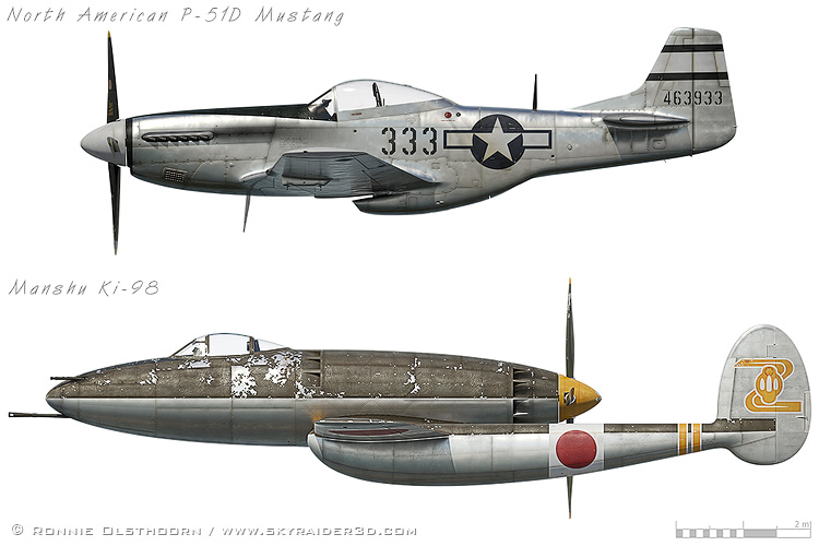 http://www.digitalaviationart.com/forums/p-51d_ki-98_profiles_1050x700_web.jpg